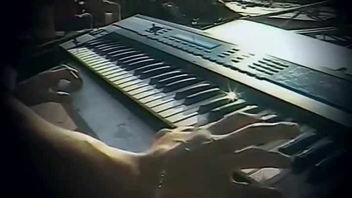 Игорь Тальков Россия HD