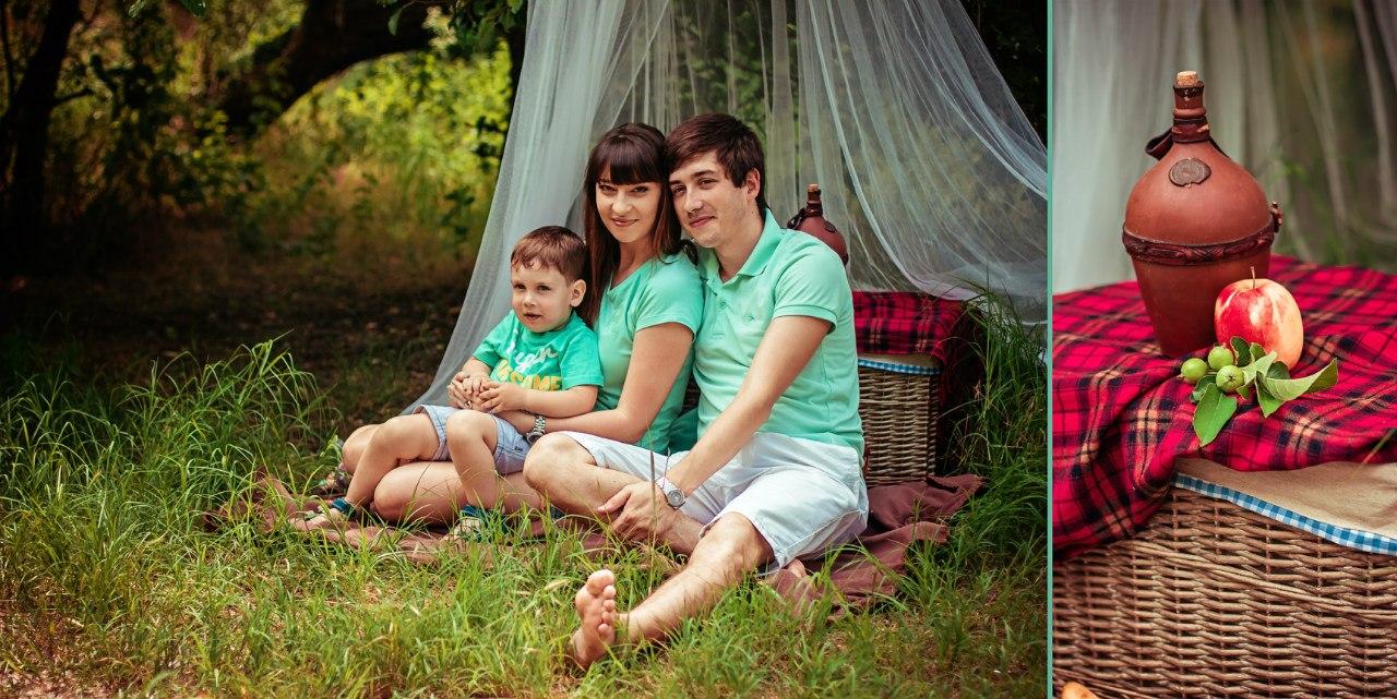 Частные фото семейных пар в стиле ню 16 фотография