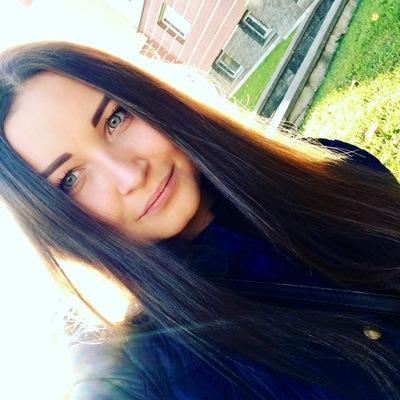 Kristina Gubanova