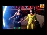 भोजपुरी आर्केस्ट्रा सुपर हॉट डांस bhojpuri arkestra hot village dance by dk