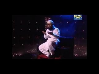 DUA - Karam Mangta Hoon - Alhaaj Muhammad Owais Raza Qadri - OSA Official HD Vid_HIGH.mp4