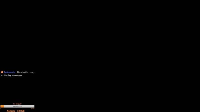 ASTERUS - State of Decay 2 - выживание в страшном мире зомбиапокалипсиса