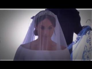 prince harry / meghan markle / royal wedding