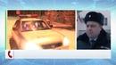 С 12 ноября в Солнечногорском районе проходят массовые проверки водителей