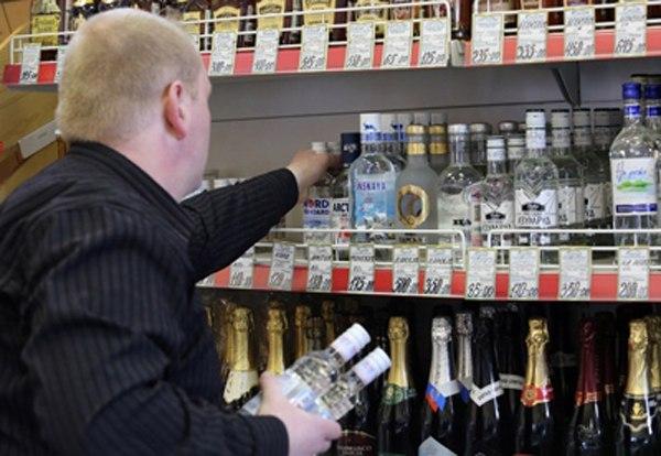 Клиника в пензе по лечению алкоголизма