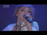 LaFee - Mitternacht (live)