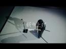 Промышленный робот vs мастера владения мечом mp4