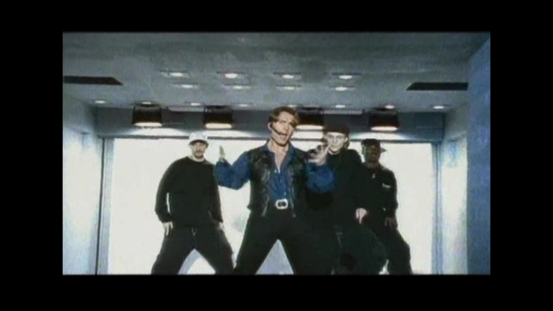 Mo-Do - Gema tanzen от D.J.S.