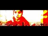 MC Анюта - Янукович молодец провокаторский клип от  #антимайдана  #євромайдан  #Київ