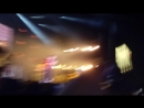 30 лет группе Король и Шут 19 07 2018 СКК