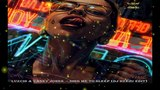 LUZCID &amp Casey Jones Sing Me to Sleep Dj dzeju Edit