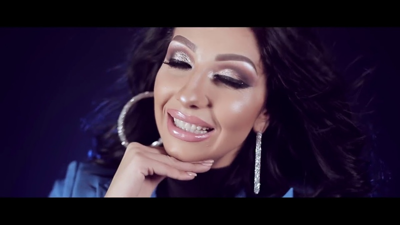 Edy Talent Narcisa Ticy Uite ce poate fata Official video