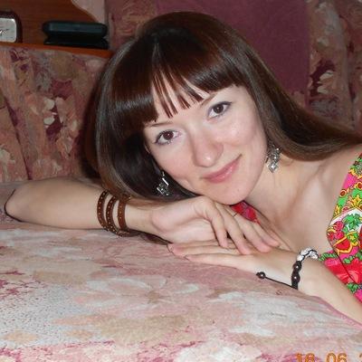 Верунчик Прокудина, 16 июня , Заринск, id27514066