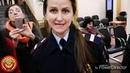 Приёмная Путина День Конституции тотальные нарушения законов Putin's reception Constitution Day