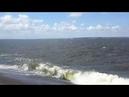 Светловодское море Кременчугское водохранилище