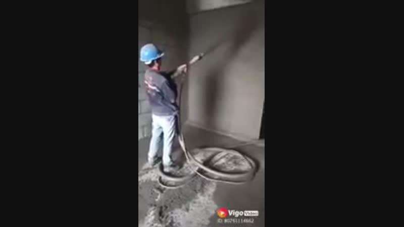 Ловкачи ремонта