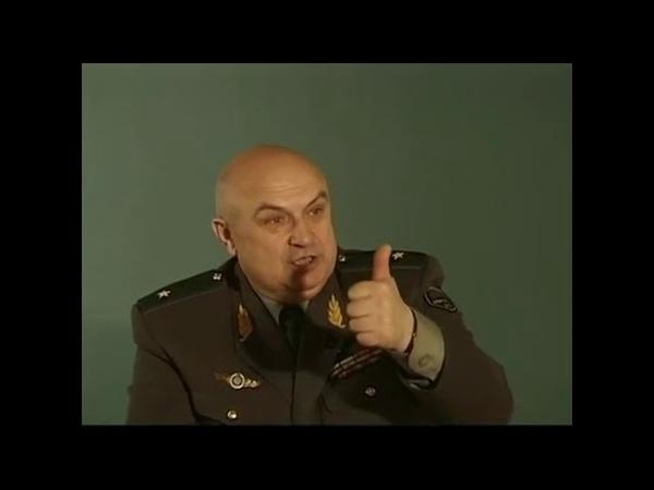 Кто такой Путин! Запрещенное видео на ТВ Полная версия