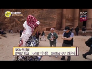 On The Border 180622 Episode 10