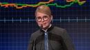 Тимошенко: Если рубить руки за коррупцию, у нас в парламенте некому будет кнопки жать