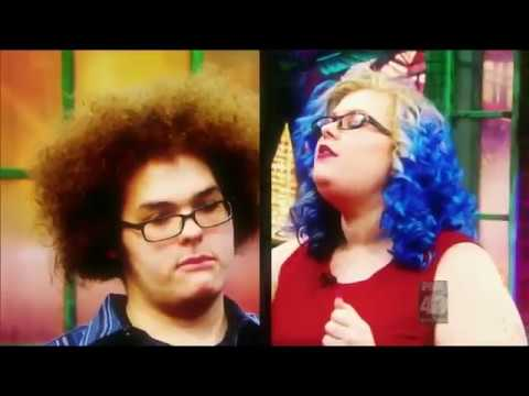 Simpjones imposter shocks everyone free jerry springer episode simpjones
