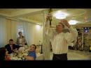 Выступление на свадьбе в Нижнем новгороде