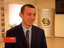 Как дальше жить В Хакасии собрался Совет муниципальных образований