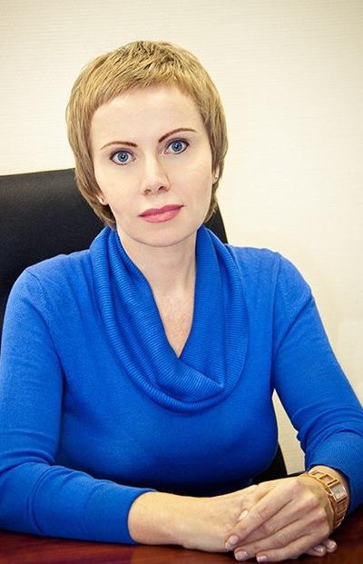Майя Федоренко, 15 марта , Москва, id12934070