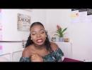 Ep Translating Afrobeat Songs 1 - Mayorkun - Eleko