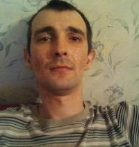 Андрей Гончаров, 11 июля 1984, Тобольск, id202701286