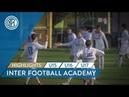 HIGHLIGHTS INTER U17, U16 and U15 | EVERY GOAL! | Inter Football Academy