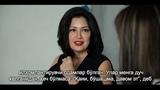Азиза Умарова - Почему Потому что...