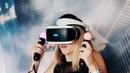 Richie's Plank Experience PSVR Launch Trailer Toast Rift Vive PSVR