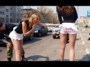 We Love Russia Compilation April 2014 || TNL
