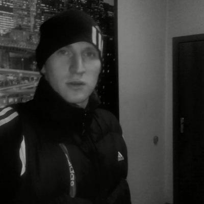 Виталий Шишов, 2 апреля 1986, Москва, id86302526