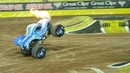 Glendale, AZ Highlights Monster Jam 2019