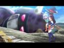 Богиня благословляет этот прекрасный мир TV-2 / Kono Subarashii Sekai ni Shukufuku wo - OVA-1 ([AniDub] Ancord Trina_D)