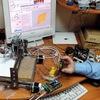 Хакспейс Открытый клуб технического творчества