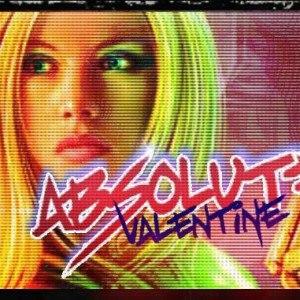 Absolute Valentine