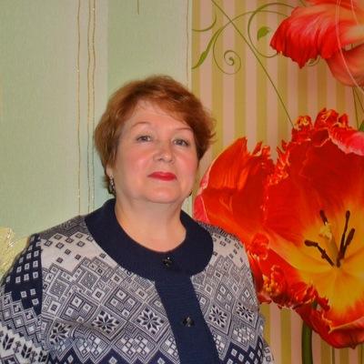 Эмилия Липина, 4 августа 1988, Самара, id207005823