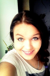 Наташа Старикова, 25 декабря , Челябинск, id159339382