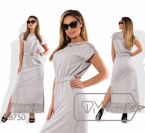 Платье  № x8750