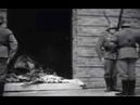 Funeral Hindenburg