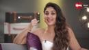 Трейлер Шоу Чего хотят женщины? с Кариной Капур Кхан What Women Want | Trailer | Ishq 104.8 FM