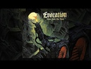 EVOCATION - 2007 - Tales From The Tomb (Full Album)