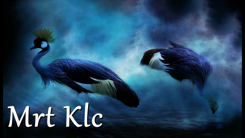 Magic Travel :: Chillout Ambient Mix by▸ Mrt Klc