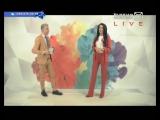 Вконтакте_live_27.03.18_DJ FONAREV и певица DARINA