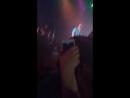 Концерт. Питер. 13.05.18. Гарри Топор и Тони Раут танцуй на костях