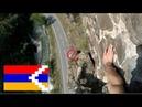 Выжить в Нагорном Карабахе. Поиски золота. - 1 серия