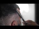 preacher_the_barber