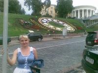 Люда Руденко, 20 августа , Пятихатки, id164741622